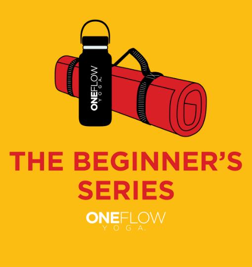 beginners series on demand